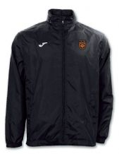 Harmony Hill FC Rainjacket - Kids